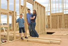 Perfect New Homes For Sale How To Start Building A House Great Ideas
