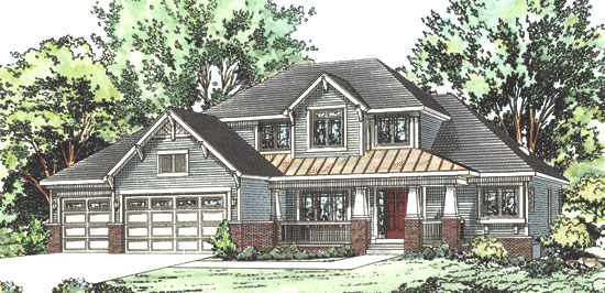 House plans and design house plans two story master down for 2 story house plans master down
