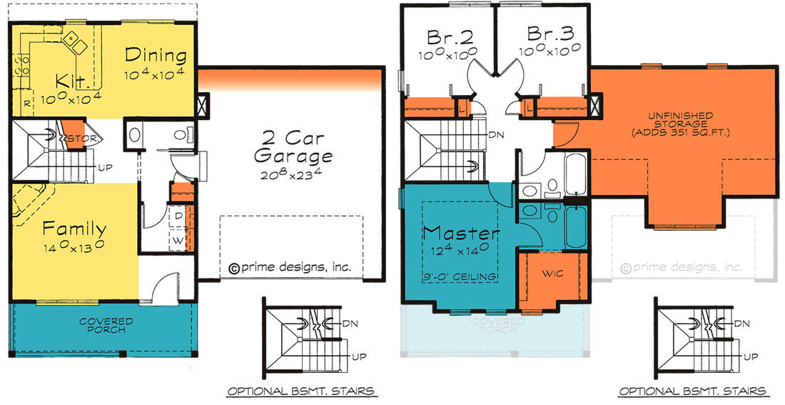 New Construction Homes for Sale colonial – Colonial Homes Floor Plans