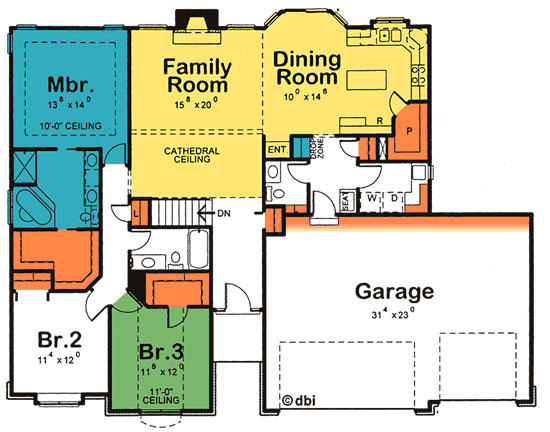 live well custom homes. Black Bedroom Furniture Sets. Home Design Ideas