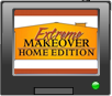 Extreeme Makeover home builders