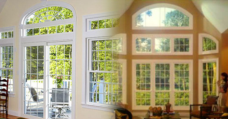 What do you know about transom windows live well custom homes for Custom transom windows